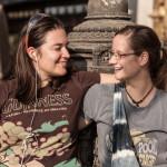 Odprava Nepal 2013, foto: Rožle Bregar