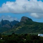 Odprava Mauritius 2009, foto: Rožle Bregar