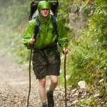 Slo-Ireland Expedition 2009, foto: Rožle Bregar