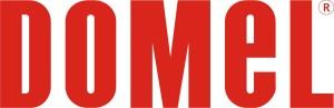 domel_logo