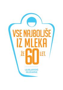logoLM60