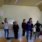 Tečaj za MEPI mentorje