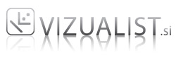 vizualist