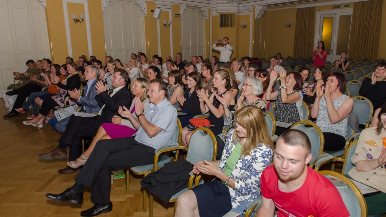 4. MEPI forum (večerni del) – junij 2017