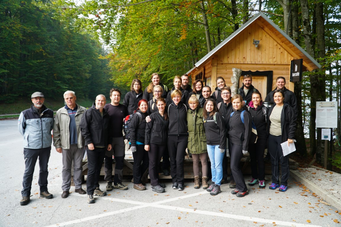 Spletni seminar: Naložba v skupnost