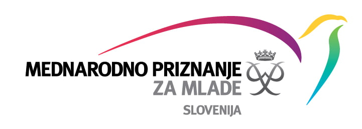 Program MEPI