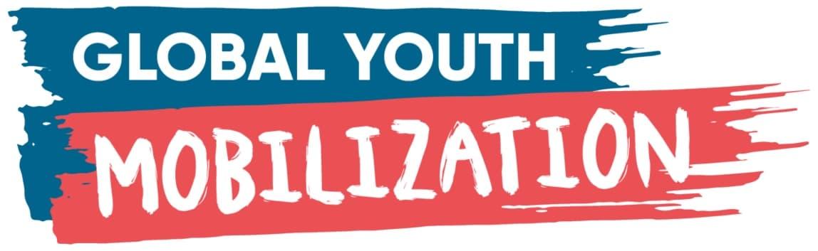 Global Youth Summit: od mladih za mlade