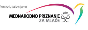 5_INT_AWARD_YNG_PROUD TO DELIVER_SLOVENIJA_CMYK