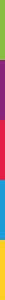 9_DOE_PAGE_EDGE_RGB
