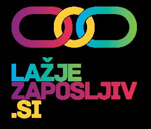 Lažje zaposljiv.si_logo