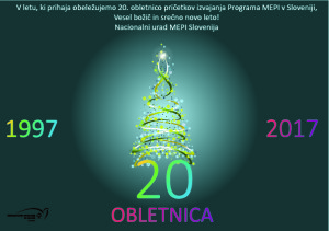 Mepivoscilnica2_versija3