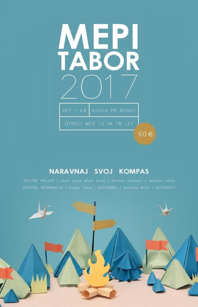 Tabor_2017_promo-page-001