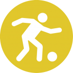 ikona_rekreativni_sport