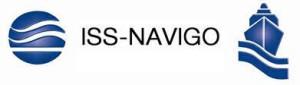 logo ISS Navigo