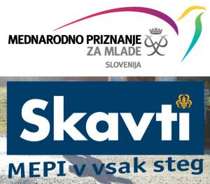 logo-mepi-v-vsak-steg