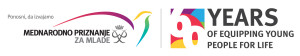 logo_SLO