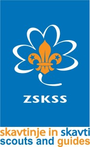 znak_zskss1_barvni+scouts and guides